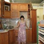 кухни Гармония