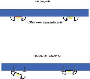 mouse_enl